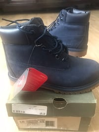 Timberland Boot  Silver Spring, 20906