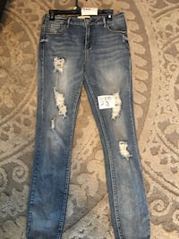 American Eagle pants and Pacson  Bakersfield, 93308