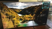"sony 65"" 4k smart 120Hz LED UHDTV XBR-65X850F Los Angeles, 91304"