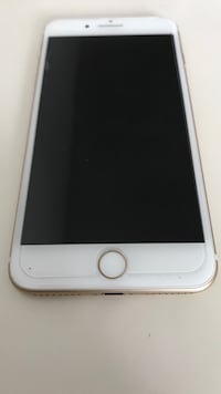 iPhone 7 Plus Gold 32 GB Düsseldorf, 40476