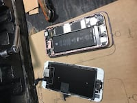 iPhone repairs & screen replacements Louisville, 40219