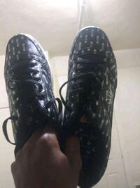 Troop sneakers size 13 The Bronx, 10459