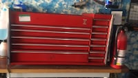 Snap on top box.  No lid   Henderson, 89074