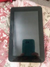 I view tablet with case  Trumbull County, 44473