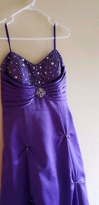 Size 15 Prom Gown Hagerstown, 21740