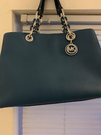 Micheal Kors Purse /  *negotiable* Manassas, 20109
