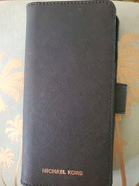 Phone case / Wallet Male or female Gen leather Omaha, 68104