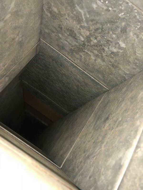 Duct and vent cleaning f30ae6da-a3bb-443d-a648-25929ffad855