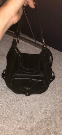 Michael Kors leather bag Des Moines