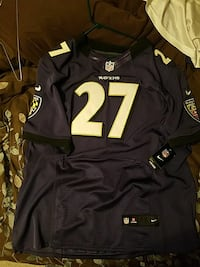 Ravens Ray rice jersey Bel Air, 21014
