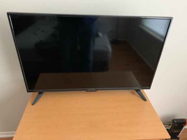 "Tv 32"" LED HDTV"