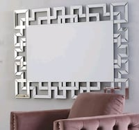 Jasna Accent Mirror for Best Price Baltimore