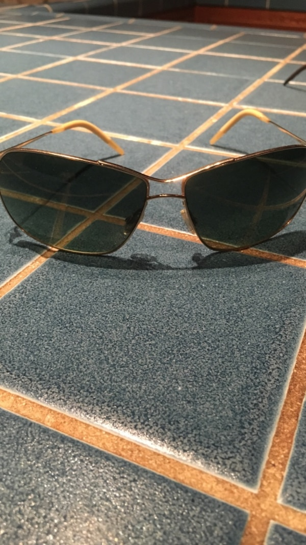 392c370b07a4f Used Oliver People s glasses for sale in Encinitas - letgo