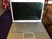 HP Special Edition Drexel, 28655