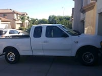 Ford - F-150 - 2003 Chandler, 85225