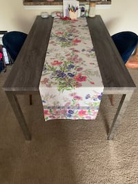 Dining Table Alexandria, 22314