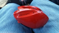 red and black Titleist golf club Columbia, 29203