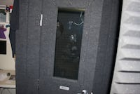 Whisper Room Sound proof recording booth/room Catonsville, 21228