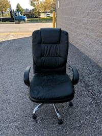 Computer Gaming Chair  Toronto, M1S 5W9
