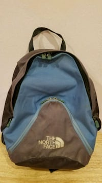 Northface Pandora Backpack  Queens, 11435