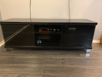 Black Tv Stand Mississauga, L5L 2B9