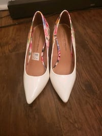 High heels size 9 Oklahoma City
