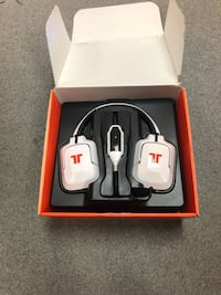 Tritton 720+ 7.1 Surround Headset  Toronto, M1R 2Z1