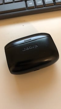 jabra wireless ear buds