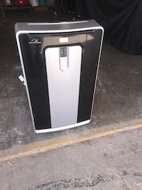 Commercial cool ac 14000btu (cash only)