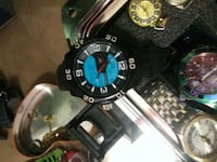 Nice Watches For Sale DeBary, 32713