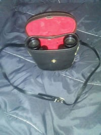red and black bluetooth earpiece Edmonton, T5T 2N9