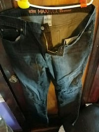 Young mens jeans Canonsburg, 15317