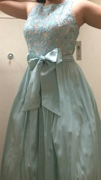 Prom Dress North Las Vegas, 89081