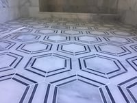 Tile installation(Westchester ) Yonkers