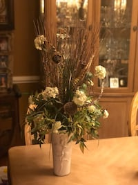 Handcrafted Floral Arrangements  Olney, 20832