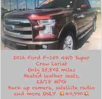 Where are my ford people ! Opelousas, 70570