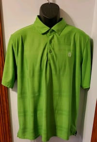 Under Armour Polo Shirt Middletown, 21769