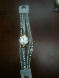 Assorted Watches Great for Stocking Stuffer!  Las Vegas, 89146