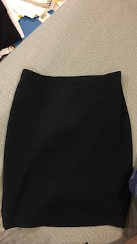 Navy Blue Limited Suit Skirt  Kalamazoo charter township, 49006