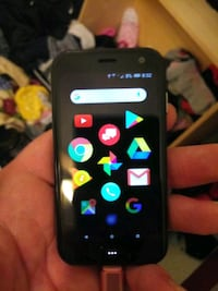 Palm phone s7 stylo 4. All 3 4 300 Fort Collins