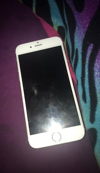 iPhone 6 Glenarden