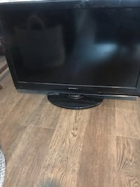Dynex 32 inch TV Laurel, 20707