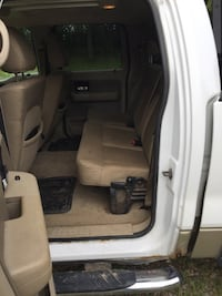 Ford - F-150 - 2007 Brant