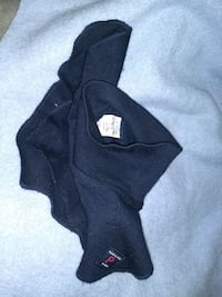 Neck warmer 9mo+2 yrs for 50 6243 km