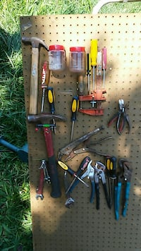 carpentry tool set Evansville, 47711