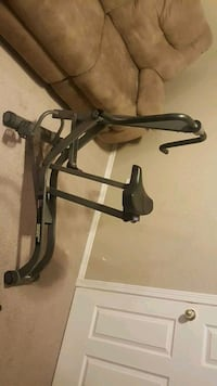 Gravity Rider work out machine.  Calgary, T2Y 4A6