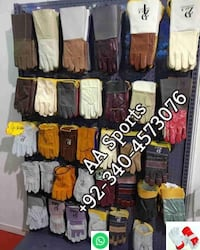 All Style workign gloves, Cotton Gloves, army Gloves, fitness Gloves, fire wapda Gloves, electricity Gloves Sialkot