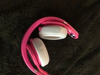 Pink beats by dre Upper Marlboro, 20774