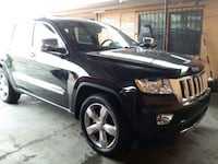 2011 Jeep Grand Cherokee  Laredo, 78041