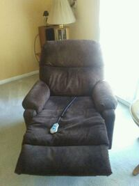 Brand new electric recliner Tampa